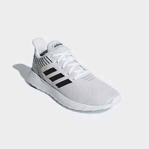 Adidas Men's Asweerun Shoes